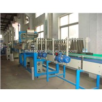Thermal Shrink Wrapping Equipment
