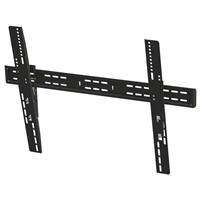 "Tilit mount tv wall bracket for 42""-80""flat screen"