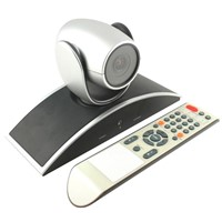 USB 720P HD Video Conference Camera