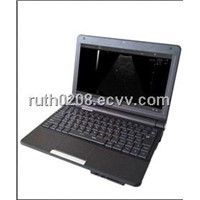 Ultrasound scanner.laptop ultrasound scanner,B-Ultrasound