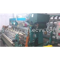 Used Wooden Spindle Machines