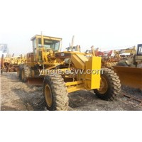 Used Motor Grader, Used Cat 140h Grader for Sale!