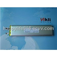 VIKLI LI-POLYMER 9332125-4200MAH Rechargeable Battery For MID, Power Bank Etc