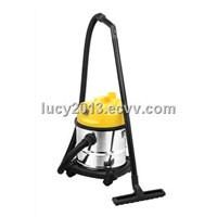 Vaccum Cleaner 15L