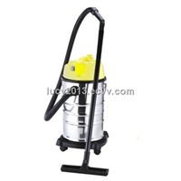 Vaccum Cleaner 20L