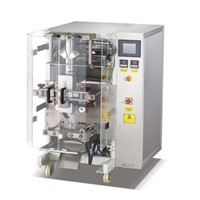 WL-V420 Vertical Automatic Packaging Machine