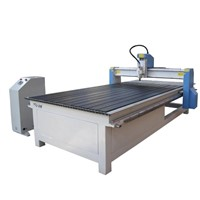 XJ1212 cnc engraving machine for wood