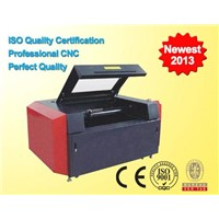 XJ1390 chinese laser cutting machine price