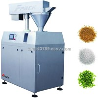 Zkg-100 High-Efficient Dry Granulating Machine