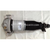 air suspension shock absorber for Audi Q7 rear