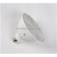 alable high CRI led fresh light/supermarket light/meat light/downlight series