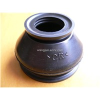 Ball Joint Dust Cover, Ball Joint Boot,Dust Cover, Rubber Dust Cover