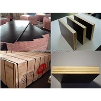 film faced shuttering plywood for constrcution