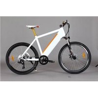 foldable mountain bike electric bike 36v /24v
