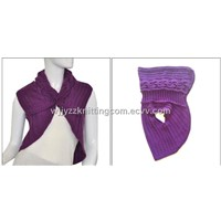 for Evening Dress Shawl Scarf Sweater Pashmine