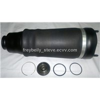 front air spring for W251 shock absorber