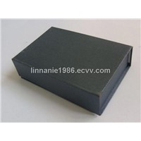 gift box, paper handmade box, packaging box