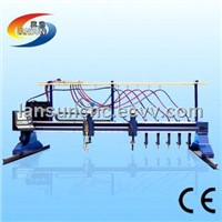 High Precision Stable CNC Cutting Machine Price