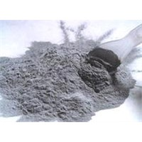 high quality Aluminium powder