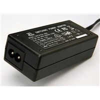 Universal 12V3A24V1.5A Power Supply Unit