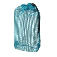 Mesh Drawstring Bag(Km-Msb0058), Mesh Bag, Promotion Packing Bag, Shoe Bag