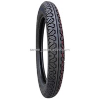 motor cycle tyre 300-18 110/90-16