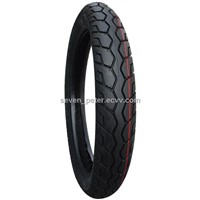 motorcycle tube tyres tubeless motorcycle tires dealer