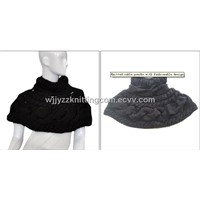 Pashmina Sweater Shawl Scarf Ladies Evening Neck Cloth