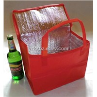 Pizza Bag Insulation Bag