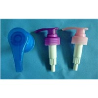 plastic lotion pump 33/410