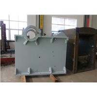 stone jaw crusher,china crusher,crusher,stone breaker,quarry machine,stone making machine