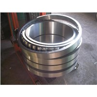 tapered roll bearing