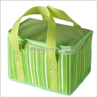 Thermal Insulation Bag Lunch Bag Picnic Bag