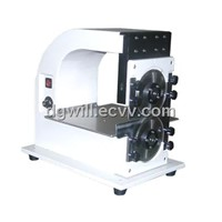 V-Groove PCB Cutting Equipment