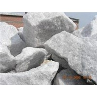 white fused alumina abrasive,white fused alumina sand