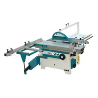 woodworking panel saw machine for export