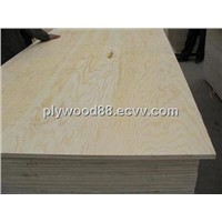 furniture commercial Pine Plywood