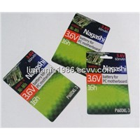 hang card, hang tag, paper card, printed card
