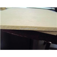 high density melamine MDF