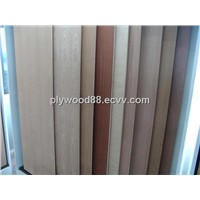 melamine Faced  Plywood