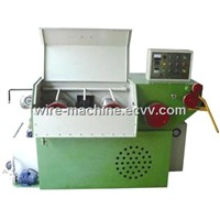 superior pure zinc wire drawing machine