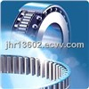 FAG 508733A Rolling Mill Bearings
