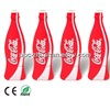 OEM Gifts Cocacola Bottle USB Flash Driver