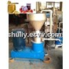 Shuliy High Quality! Strawberry Jam / Peanut Butter Making Machine