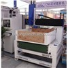 Mini stone CNC router/ engraving machine BEST OF CHINA