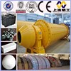 Ball Mill Machine,Grate Ball Mill,Overflow Type Ball Mill