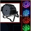 led par lighting/led effect lighting/led wall wash lighting/stage lighting