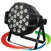 Stage Light Professional Follow Spot Light