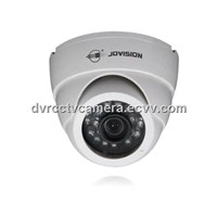 650TVL SONY HAD CCD Cs Fixed Lens Indoor/Outdoor Vision IR CCTV Security Camera