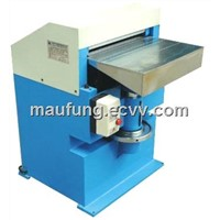 Book Block Rounding Machine MF-203